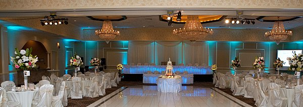 The Cotilion Banquets.jpg